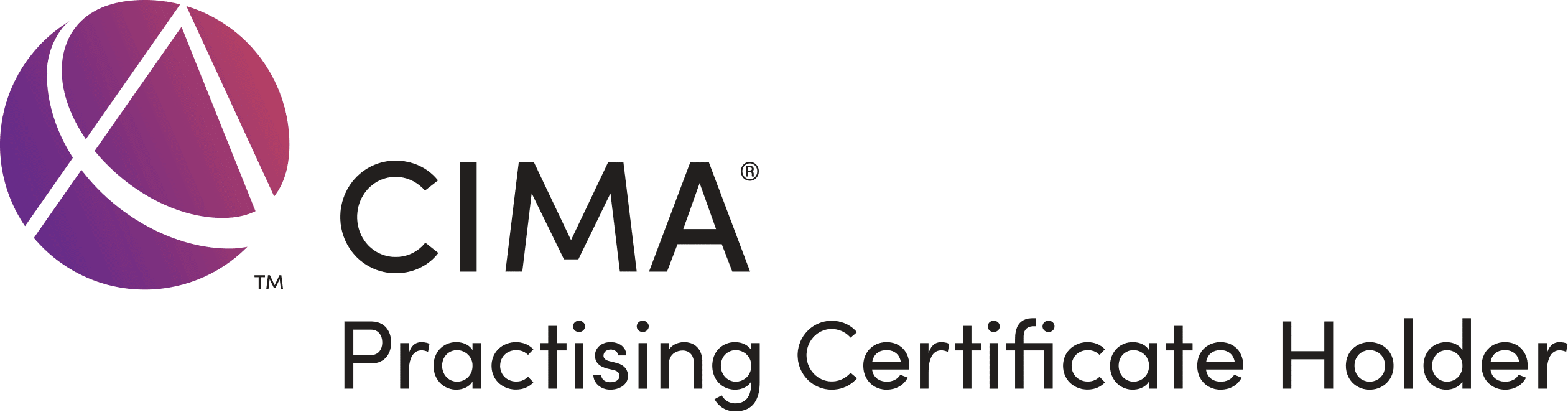 CIMA Partner - Rodliffe Accounting