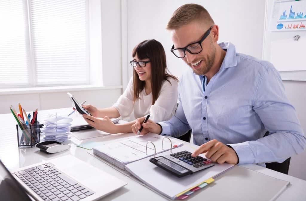 Higher Rate Tax Planning Webinar