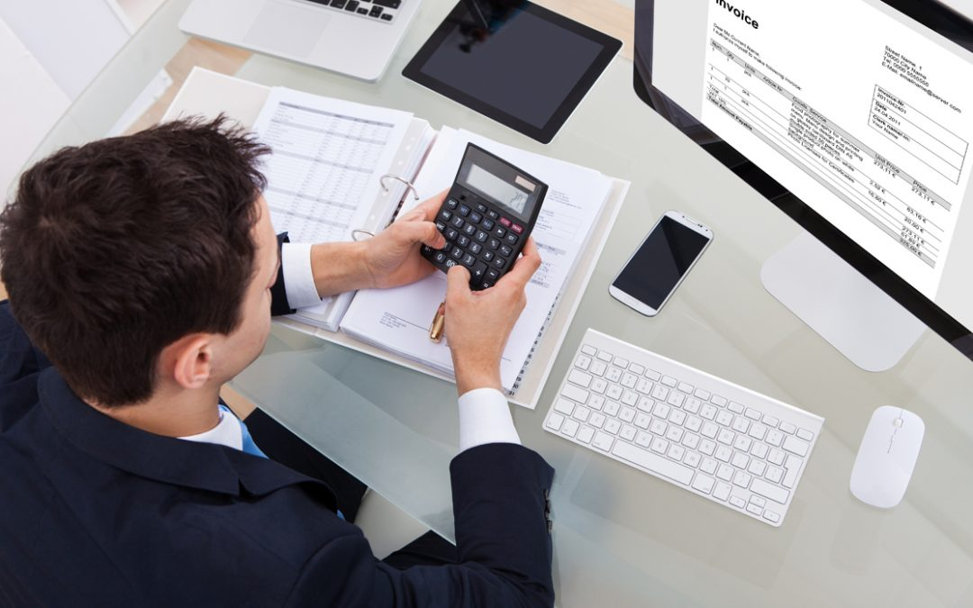 Corporation Tax Increase & Super Deduction Updates