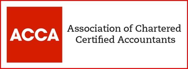 Rodliffe Accounting ACCA